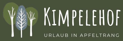 Kimpelehof