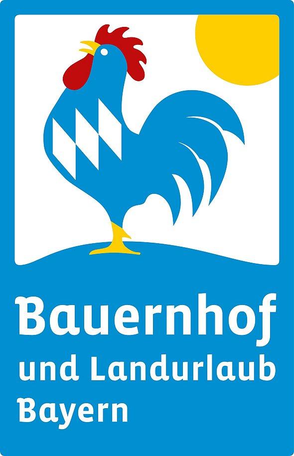 Bauernhofurlaub auf dem Kimpelehof mit dem Blauen Gockel