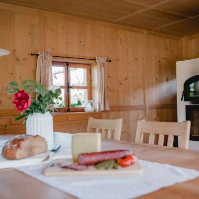 Kimpelehof_Haus_aschulz(15von105)