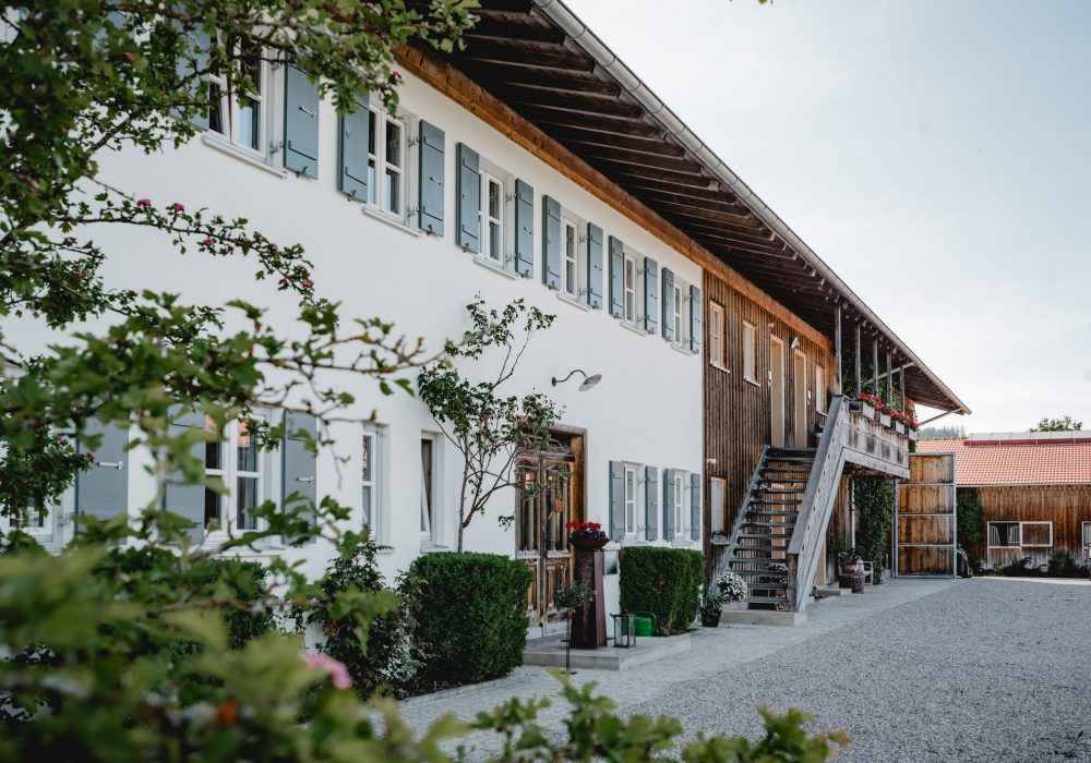 Kimpelehof_Haus_aschulz(4von105)