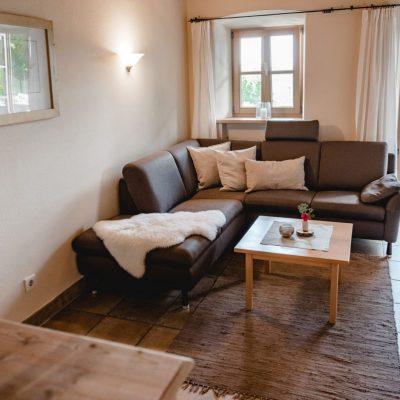 Kimpelehof_Haus_aschulz(60von105)