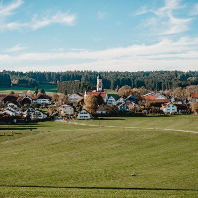 Kimpelehof_Herbst20_aschulz (59 von 92)